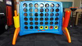 Connect Four