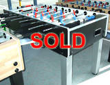 Soccer Tables For Sale - Pro Champion
