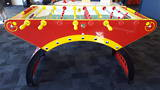 Soccer Tables For Sale - G1000
